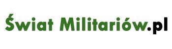 Świat Militariów